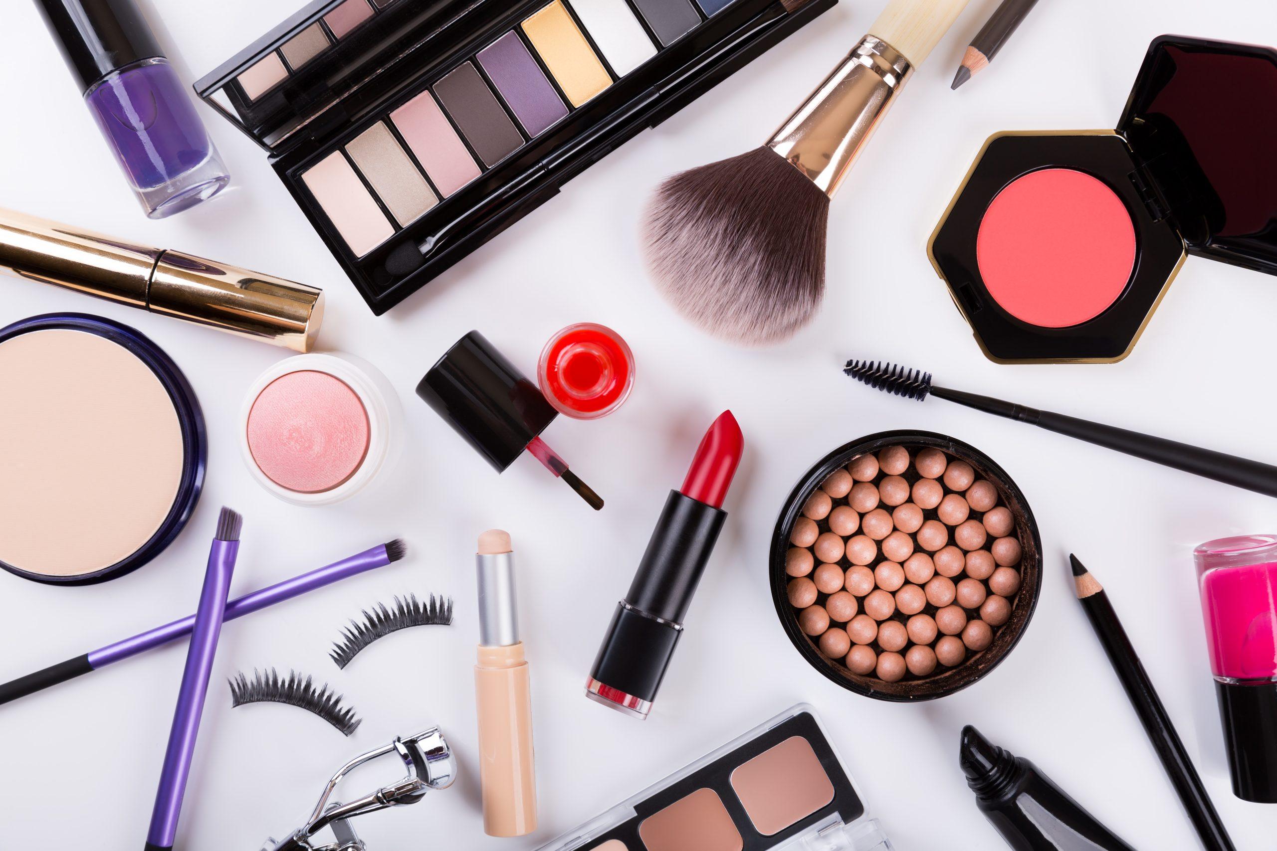 Zalando s'élargit et vise le marché de la beauté
