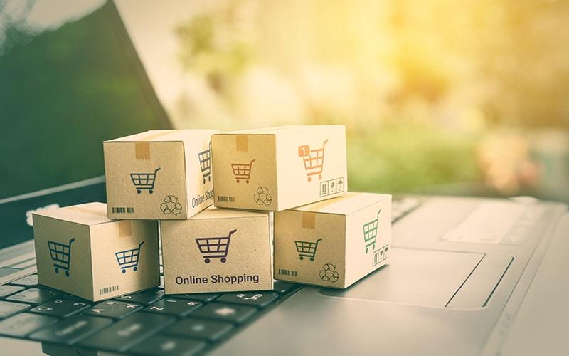 la-poste-prepare-le-lancement-de-sa-marketplace